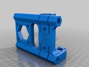 OB1.4 XMotor3 Leadscrew