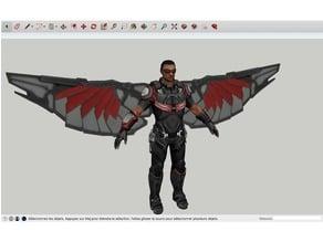 The_Falcon