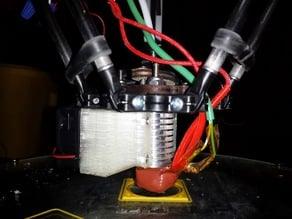 e3d 40mm fan mount rostock max