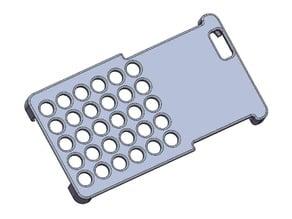 Generic iPhone 6 Case