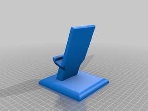 Executive Phone Stand