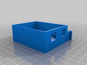 Arduino UNO Case