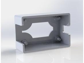 Pwm controller box