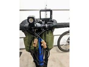 Bicycle Inline Barrel Adjuster Cover