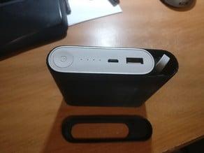 Xiaomi Power Bank 10.400mAh