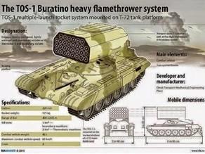 Heavy_Multiple_Rocket_Launcher_Soviet