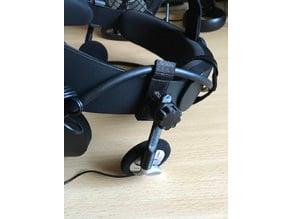 Koss KSC75 - Rift S Headphones