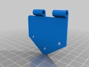 Printable Hinge