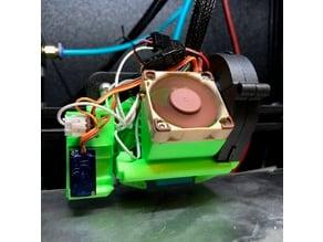 AS Hero V3 BFPTouch Sensor