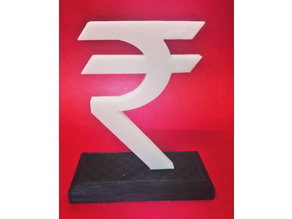 Rupee Logo|Indian Currency