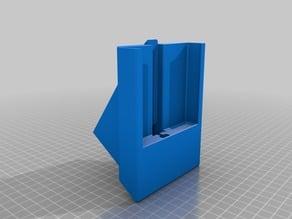 Pixel2XL unicorn beetle desk mount