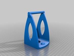 Printrbot Simple Metal Spool Holder