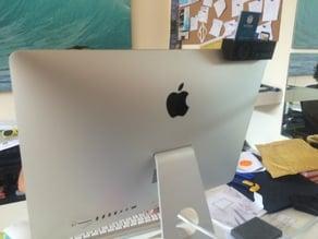 iMac SD USB tool