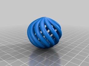 Ender 3 Spiral Set