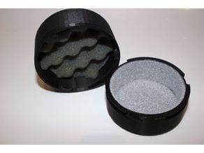lens case for canon EF-S 24mm f/2.8 STM