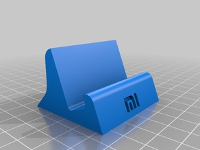 Phone Stand for Xiaomi