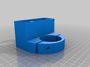 Business Card Holder PA Stands