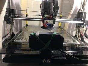 Robo3d Camera Mount (Logitech 270)