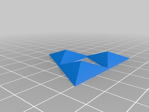 Triforce 3D