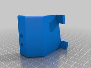 Anycubic Mega S / I3 Mega Caliper Holder