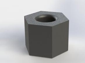 Simpliest m3 Column Standoff