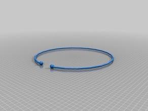 Basic Circlet