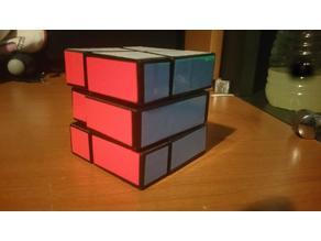 Square-0