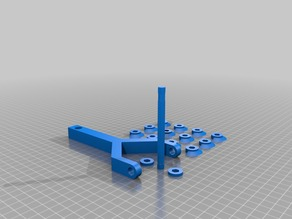 Pastry pattern cutter