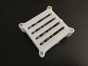 Homematic - Temperature Sensor V2