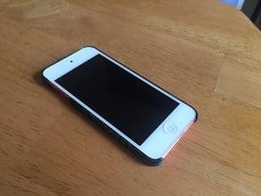 Slim Ipod 5th Generation Case (Ipod 5)