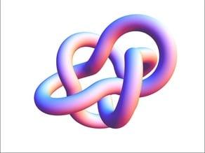 Prime Link: 6_3_1