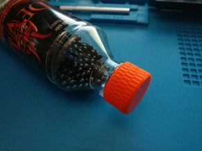 30mm Bottle Cap