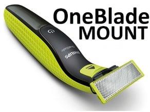 Philips OneBlade Mount/Stand