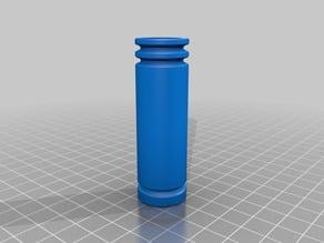 Rival D.Va Blaster Barrel Adapter