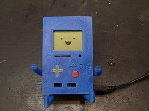 Arduino Mini BMO