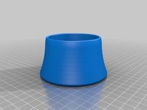 Universal Circle k Cupholder (Standard/norway)