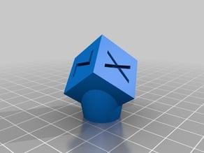 xyzCalibration_cube_extruder_knob