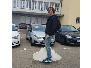 ownCloud-ninebot-cover