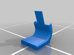 iphone holder (5, 5c, 5e, se)