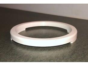 Ring Alarm Flood & Freeze Sensor Holder