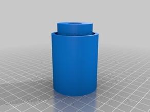 Rockshox Seal Press for Pike Fork (32mm)