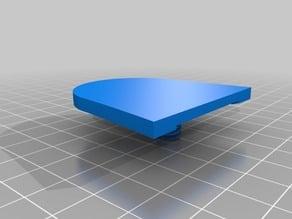 Atomic Lab Cover (flat)