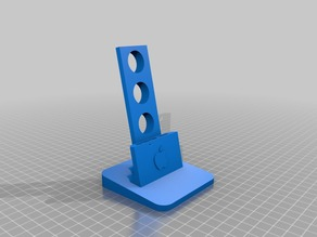 iPhone 5/5s Stand