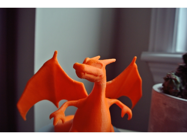 3D origami red Chinese dragon tutorial (instruction) - YouTube ... | 472x628