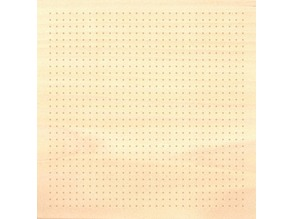 Algebraic Pegboard  Montessori for laser cutting and cnc router