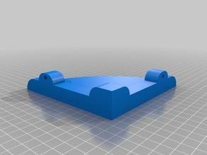 Simple Shelf 125x125