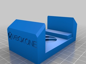 XBOX One S Console Stand