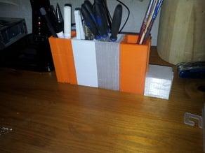 Module Box System