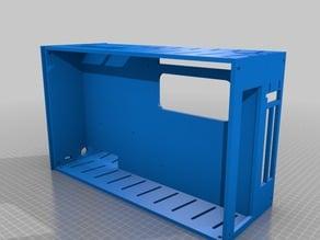8L SFX PC Case