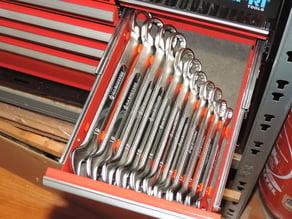 Spanner tray Rev 2